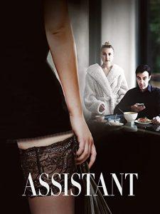 Assistant.2021.1080p.AMZN.WEB-DL.DDP2.0.H264-WORM – 4.6 GB