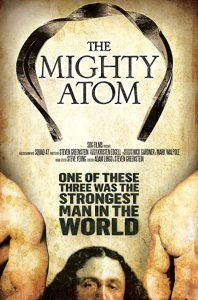 The.Mighty.Atom.2017.1080p.AMZN.WEB-DL.DDP2.0.H.264-NWD – 3.9 GB