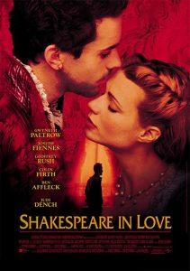 Shakespeare.in.Love.1998.720p.BluRay.DD5.1.x264-CtrlHD – 6.9 GB