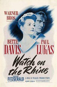 Watch.on.the.Rhine.1943.1080p.AMZN.WEBRip.DDP2.0.x264-SbR – 10.7 GB
