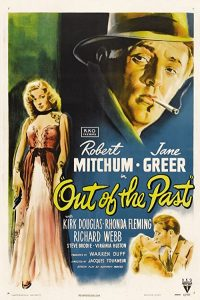 Out.of.the.Past.1947.720p.BluRay.x264-CtrlHD – 5.0 GB