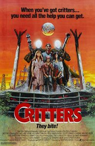 Critters.1986.720p.BluRay.DTS.x264-RLYEH – 6.4 GB