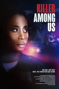 Killer.Among.Us.2021.1080p.WEB-DL.DD5.1.H.264-EVO – 2.8 GB