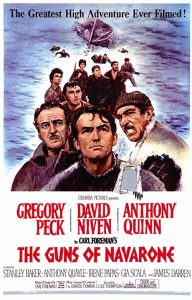 The.Guns.of.Navarone.1961.720p.BluRay.DTS.x264-CRiSC – 9.4 GB