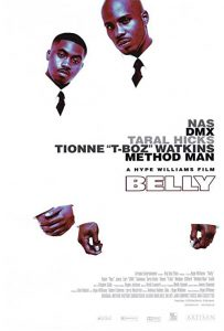 Belly.1998.1080p.BluRay.REMUX.AVC.DTS-HD.MA.7.1-TRiToN – 16.9 GB