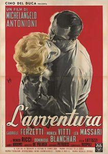 L.Avventura.1960.720p.BluRay.FLAC.x264-HiFi – 9.5 GB
