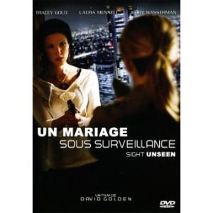 Sight.Unseen.2009.1080p.AMZN.WEB-DL.DDP2.0.H.264-TEPES – 6.0 GB