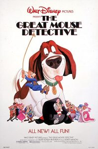 The.Great.Mouse.Detective.1986.720p.BluRay.DD5.1.x264-EbP – 4.0 GB
