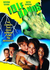 Idle.Hands.1999.1080p.Blu-ray.Remux.AVC.DTS-HD.MA.5.1-KRaLiMaRKo – 20.8 GB