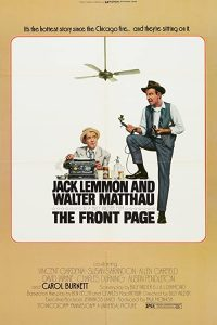 The.Front.Page.1974.720p.BluRay.FLAC2.0.x264-TayTO – 6.2 GB