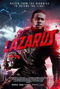 Lazarus.2021.720p.WEB-DL.DD2.0.x264-EVO – 1.9 GB