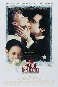 The.Age.of.Innocence.1993.1080p.BluRay.DTS.x264-LolHD – 13.6 GB