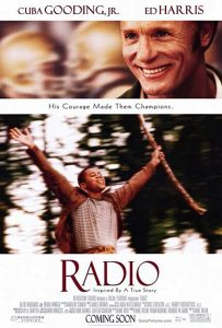 Radio.2003.1080p.WEB-DL.H264.MP4.BADASSMEDIA – 3.5 GB