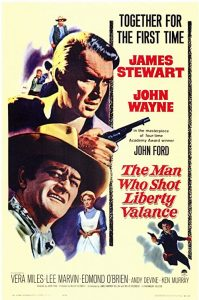 The.Man.Who.Shot.Liberty.Valance.1962.720p.BluRay.DD5.1.x264-LiNG – 6.6 GB