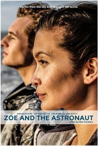Zoe.and.the.Astronaut.2018.720p.AMZN.WEBRip.DDP2.0.x264-SYMBIOTES – 2.4 GB
