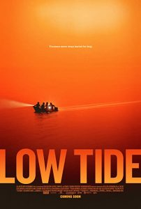 Low.Tide.2019.720p.WEB.h264-RUMOUR – 2.0 GB