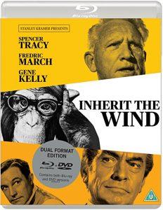 Inherit.the.Wind.1960.720p.BluRay.FLAC2.0.x264-VietHD – 6.7 GB