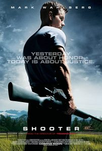Shooter.2007.2160p.WEB-DL.DDP5.1.HDR.HEVC-LOVEHDB – 13.9 GB
