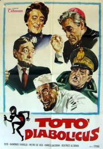 Toto.Diabolicus.1962.1080p.NF.WEB-DL.DDP2.0.x264-TEPES – 4.6 GB