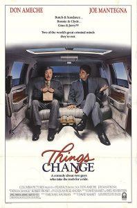 Things.Change.1988.720p.BluRay.x264-GAZER – 5.8 GB
