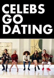Celebs.Go.Dating.S08.1080p.AMZN.WEB-DL.DDP2.0.H.264-SLAG – 62.6 GB