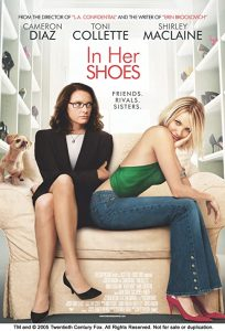 In.Your.Shoes.2020.720p.NF.WEB-DL.DDP5.1.x264-TEPES – 1.8 GB