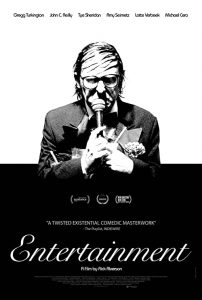 Entertainment.2015.720p.BluRay.DTS.x264-VietHD – 4.3 GB