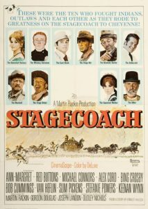 Stagecoach.1966.720p.BluRay.FLAC2.0.x264-SbR – 4.4 GB
