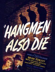 Hangmen.Also.Die.1943.720p.BluRay.x264-SiNNERS – 5.5 GB