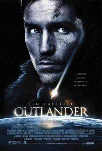Outlander.2008.720p.BluRay.x264-DON – 4.4 GB