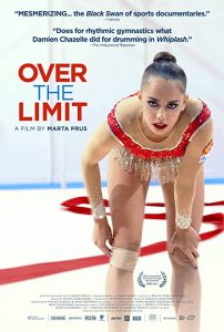 Over.the.Limit.2018.1080p.AMZN.WEB-DL.DDP.2.0.H.264-Amarena21 – 6.3 GB