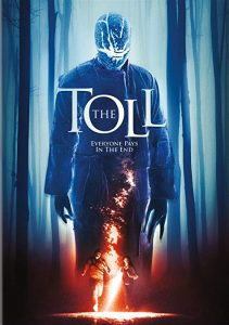 The.Toll.2020.720p.BluRay.x264-SOIGNEUR – 3.1 GB