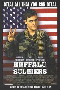 Buffalo.Soldiers.2001.720p.BluRay.DD5.1.x264-HANDJOB – 5.2 GB