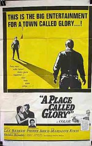 Place.Called.Glory.City.1965.DUBBED.720p.BluRay.x264-GUACAMOLE – 5.6 GB