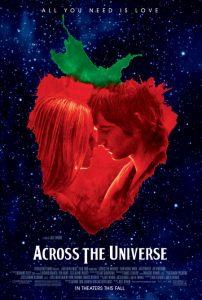 Across.the.Universe.2007.1080p.BluRay.DTS.x264-CtrlHD – 12.3 GB
