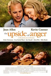 The.Upside.of.Anger.2005.720p.BluRay.DD5.1.x264-CRiSC – 4.6 GB