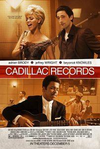 Cadillac.Records.2008.720p.Bluray.x264-CtrlHD – 4.3 GB