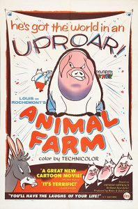 Animal.Farm.1954.1080p.BluRay.FLAC2.0.x264-VietHD – 7.3 GB