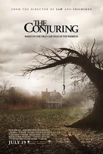 The.Conjuring.2013.720p.BluRay.DTS.x264-CtrlHD – 5.8 GB
