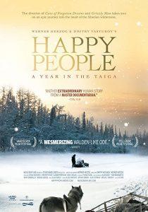 Happy.People.A.Year.in.the.Taiga.2010.720p.BluRay.AC-3.x264.BMF – 5.4 GB