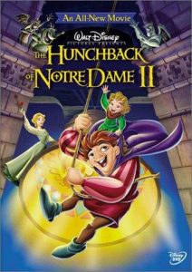 The.Hunchback.Of.Notre.Dame.II.2002.720p.BluRay.x264-HDEX – 2.2 GB