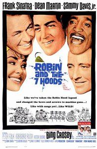 Robin.and.the.7.Hoods.1964.1080p.BluRay.REMUX.AVC.FLAC.1.0-EPSiLON – 18.1 GB