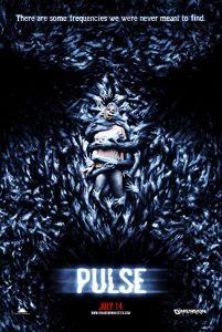 Pulse.2006.1080p.BluRay.REMUX.AVC.TrueHD.5.1-TRiToN – 16.2 GB