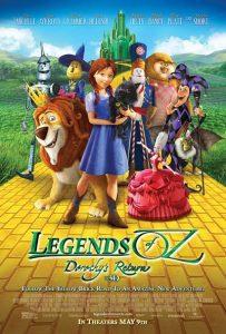 Legends.of.Oz.Dorothy's.Return.2013.720p.BluRay.DD5.1.x264-HiDt – 4.6 GB