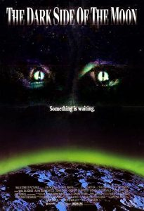 The.Dark.Side.of.the.Moon.1990.1080p.BluRay.x264-GUACAMOLE – 8.3 GB