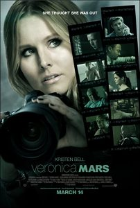 [EXTRAS]Veronica.Mars.The.Movie.2014.EXTRAS.720p.BluRay.x264-PublicHD – 2.9 GB