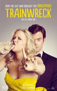 Trainwreck.2015.Unrated.720p.BluRay.DD5.1.x264-EbP – 6.3 GB