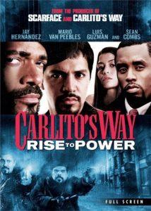 Carlito's.Way.Rise.to.Power.2005.1080p.AMZN.WEBRip.DDP5.1.x264-QOQ – 9.5 GB