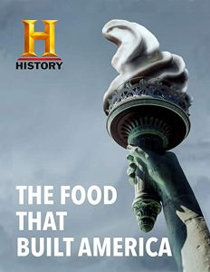 The.Food.That.Built.America.S01.1080p.AMZN.WEB-DL.DDP2.0.H.264-NTb – 13.5 GB