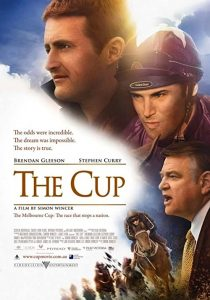 The.Cup.2011.1080p.BluRay.REMUX.AVC.DTS-HD.MA.5.1-BLURANiUM – 24.6 GB